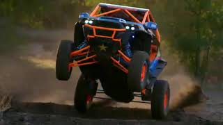 rc buggy brought to life