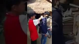 Hmoob Nplog Teb Sib Deev Raug Ntes Tau Raug Khi 😮😦😧😄😁😀😏😕😲😵😃😍💃🏃👎👌👍✌👏👏⁉⁉