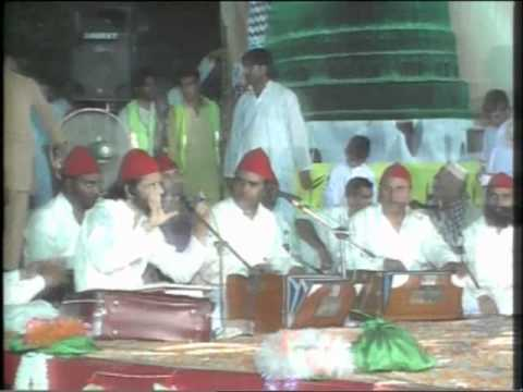 great sufi qawalies pt13