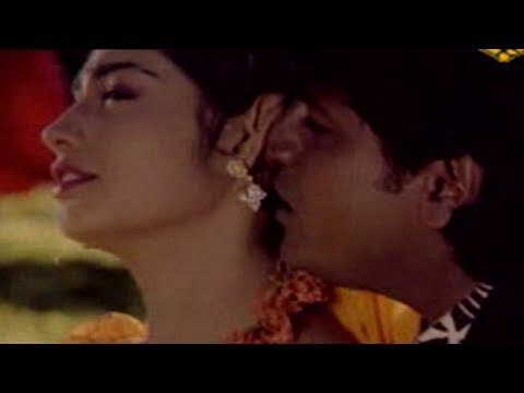 Kan Eradu Dundmale - Raja - Shivaraj Kumar Hit Songs video