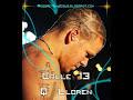 Calle13 - Q'Lloren (Tiradera al Reggaeton)
