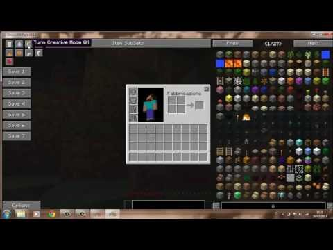 [TUTORIAL]Come installare la technocraft FTB [ITA]