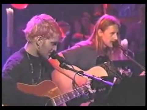 Alice In Chains - Angry chair  acoustic version