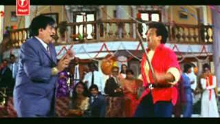 download lagu Dulhe Raja Full Song Film - Dulhe Raja gratis