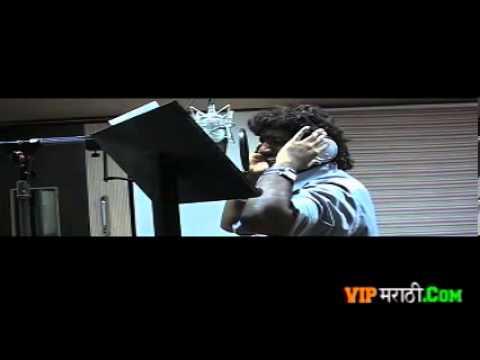 Deva Tujha Gabharyala Video Song Duniyadari Vipmarathi Com video