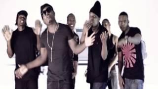 download lagu Mlg-vao Fazer Mais Como? 2010 Rmx gratis