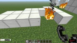 Let's Build Ep. #1 Crashed Plane
