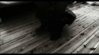 Vídeo 1 de Remady