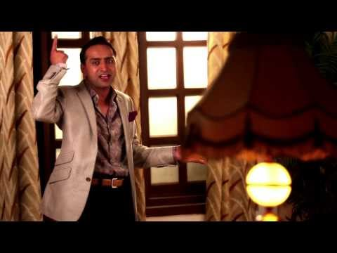 Sukhi Dosanjh  - Gussa (produced by Tigerstyle) *****OFFICIAL...
