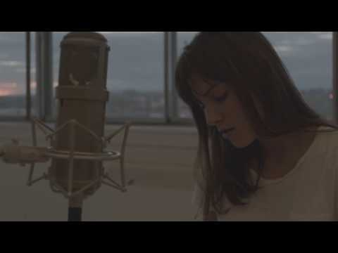 Charlotte Cardin - Wicked Game (Cover)