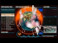 Earthquake 3D Live Seismic Stream   LIVE EARTHQUAKES 24/7