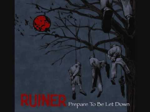 Ruiner - When The Mourning Comes