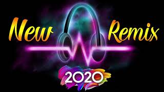 NEW REMIX 2020: Top 100 OPM Tagalog Mix 2020 HD