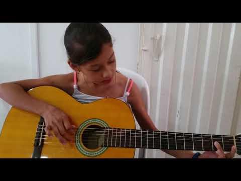 Natalia Rosas del Sur