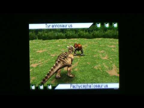 Pachycephalosaurus dinosaur  Pachycephalosaurus Dinosaur King
