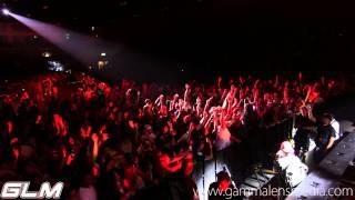 Watch DMac Live video