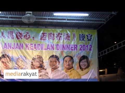 Elizabeth Wong: What We Have Done In Selangor?