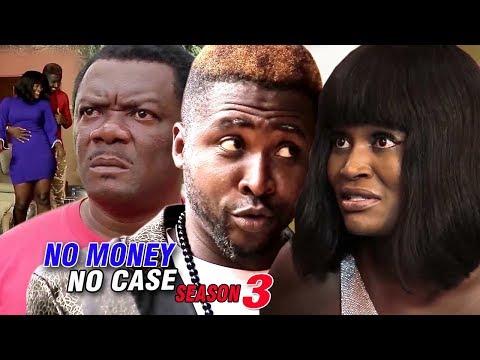 Ebola Monkey Man Nigerian 419 Scam