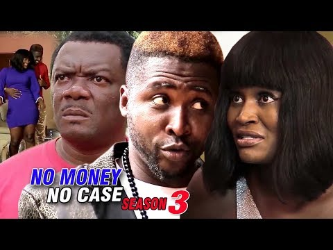 MONEY THE LANGUAGE OF ALL WOMEN Yul Edochie  2018 Nigeria Movies2018 LATEST AFRICAN MOVIE