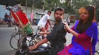 বাংলা শর্টফিল্ম | মজিদের একদিন | Mojid's Day | Bangla Sad Natok | Social Awareness Video