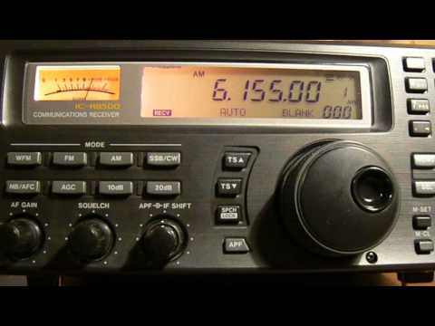 6155khz,Radio Oesterreich International,Moosbrunn,AUT,German.