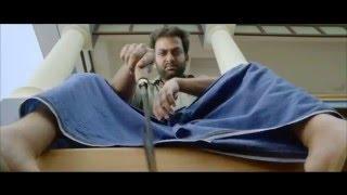 Pavada   New BGM Trailer Full HD   Prithviraj   Miya   Anoop Menon
