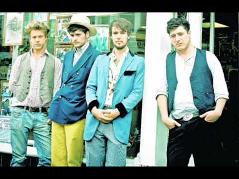 Mumford And Sons The Cave. The Cave - Mumford & Sons