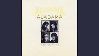 Alabama Fallin' Again
