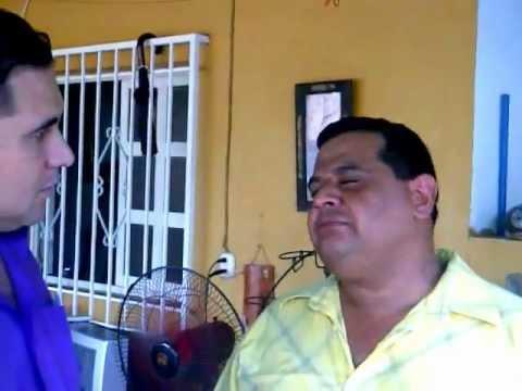 Muertos son resucitados en Venezuela Milagros Impresionantes (Pastor luhyi Garcia)