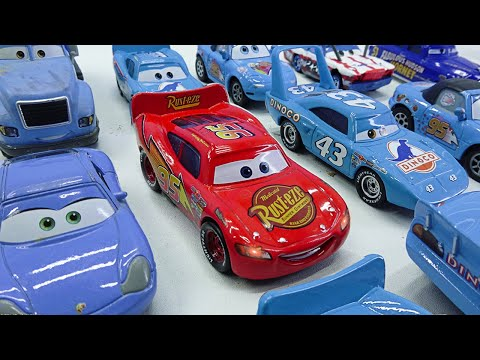 Robocar Poli special rescue tool mission! save tayo little buses, Roy Amber best clip cartoon