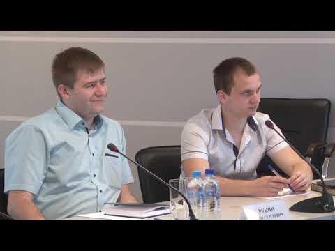 Десна-ТВ: Новости САЭС от 12.06.2019