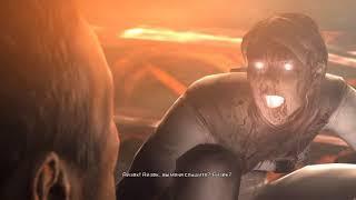 ▼Сюжет серии игр Dead Space.