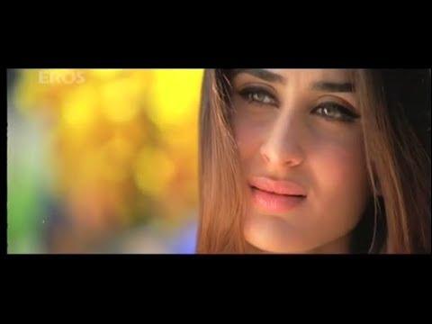 Kyun (Song Promo) - Kambakkht Ishq