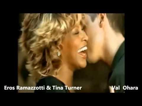 Interesting idea Eros ramazzotti song lyric gradually. Leave