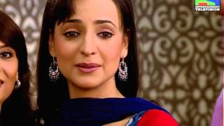 ChhanChhan - Episode 43 - 5th June 2013