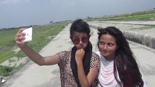 11 KINDS OF BENGALI FRIENDS. BANGLA FUNNY VIDEO(SELFIE)