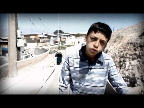 (VIDEOCLIP) ''TÚ ERES EL MEJOR''  -  Salvaje Decibel con Ft. Pride y Bajo Linaje