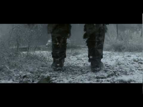 Skyrim - Official Movie Trailer 2013