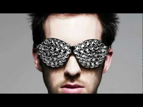 Calvin Harris - Feel So Close (extended Mix) video