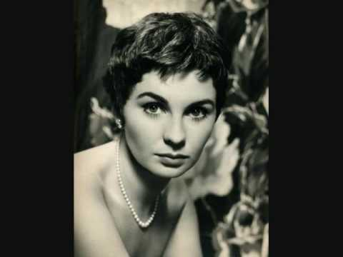 Rest in Peace Jean Simmons
