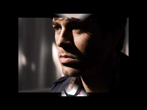 Enrique Iglesias - Esperanza HD Music Videos