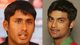 Talent like Mohammad Ashraful didn't come in Bangladesh till now said Tamim Iqbal