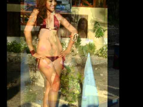 pinay ladies bikini open.wmv
