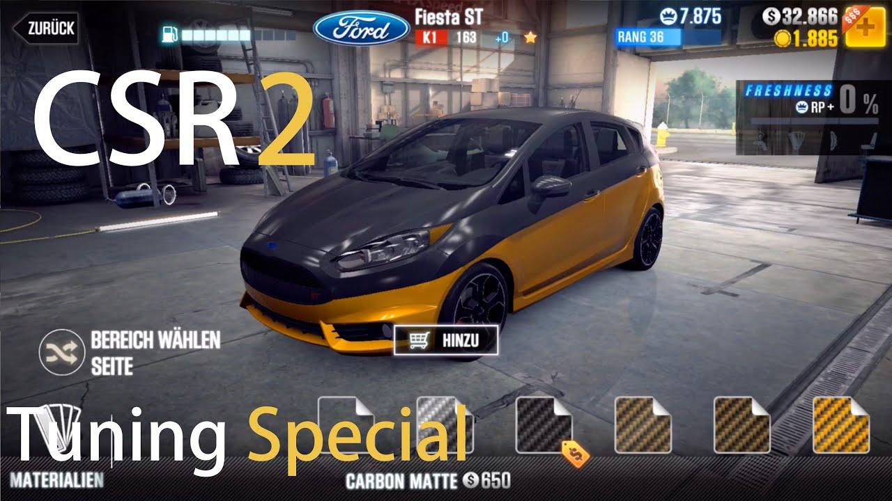 Csr Racing Андроид 1.1.5 Когда Выйдет Следующая Версия