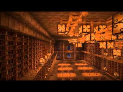 minecraft 17 6 youtube. Black Bedroom Furniture Sets. Home Design Ideas