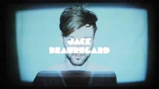 Vorschaubild zu Jack Beauregard