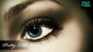 "Pretty Little Liars   Freeform's Official Intro (Feat. ""Secret"" by The Pierces)   Freeform"