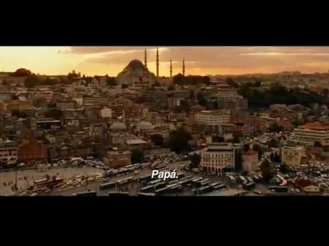 Búsqueda Implacable 2  Taken 2 (2012) online ~ Trailer Oficial #2 .mp4