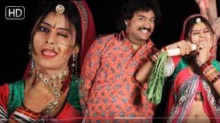 Biyan ji wali superhit rajasthani songs 2016 - ब्याण जी वाली कूद पड़ी    - Super Hit Songs 2016 Rajasthani