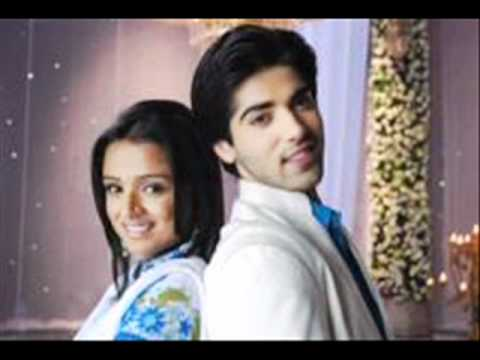 Star Plus Drama Bidaai Song.wmv video